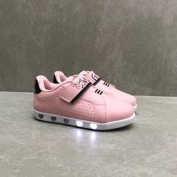 165145-tenis-pampili-sneaker-luz-rosa-glace-vandinha4