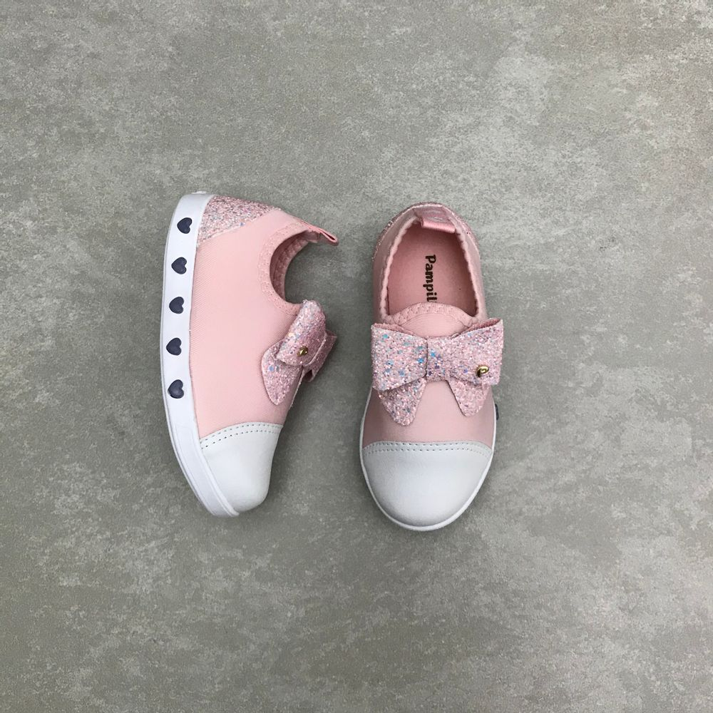 165151-tenis-pampili-sneaker-luz-slipon-branco-rosa-vandinha1