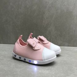 165151-tenis-pampili-sneaker-luz-slipon-branco-rosa-vandinha3
