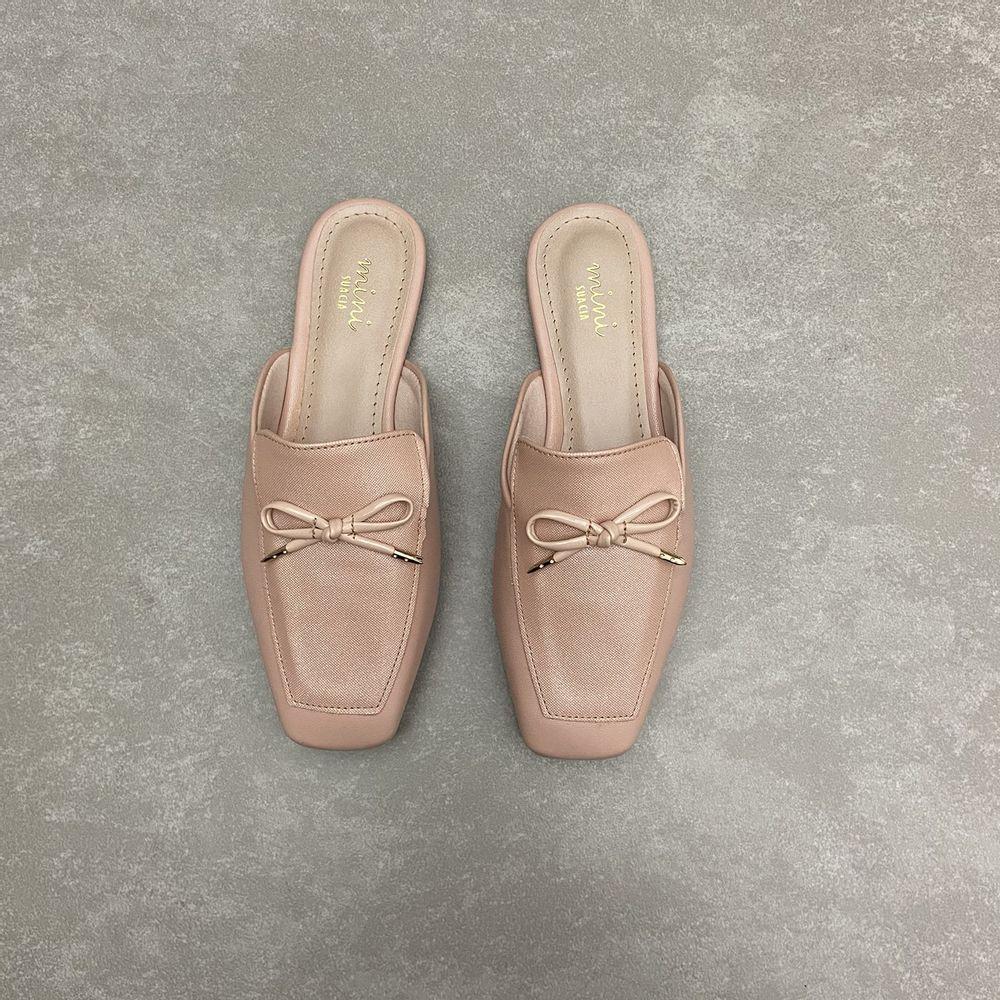 908651029-sapato-mini-sua-cia-mule-laco-quartzo-gliter-vandinha2