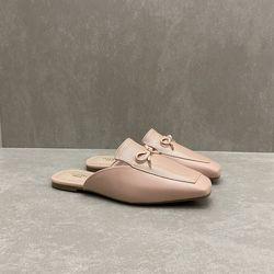 908651029-sapato-mini-sua-cia-mule-laco-quartzo-gliter-vandinha4