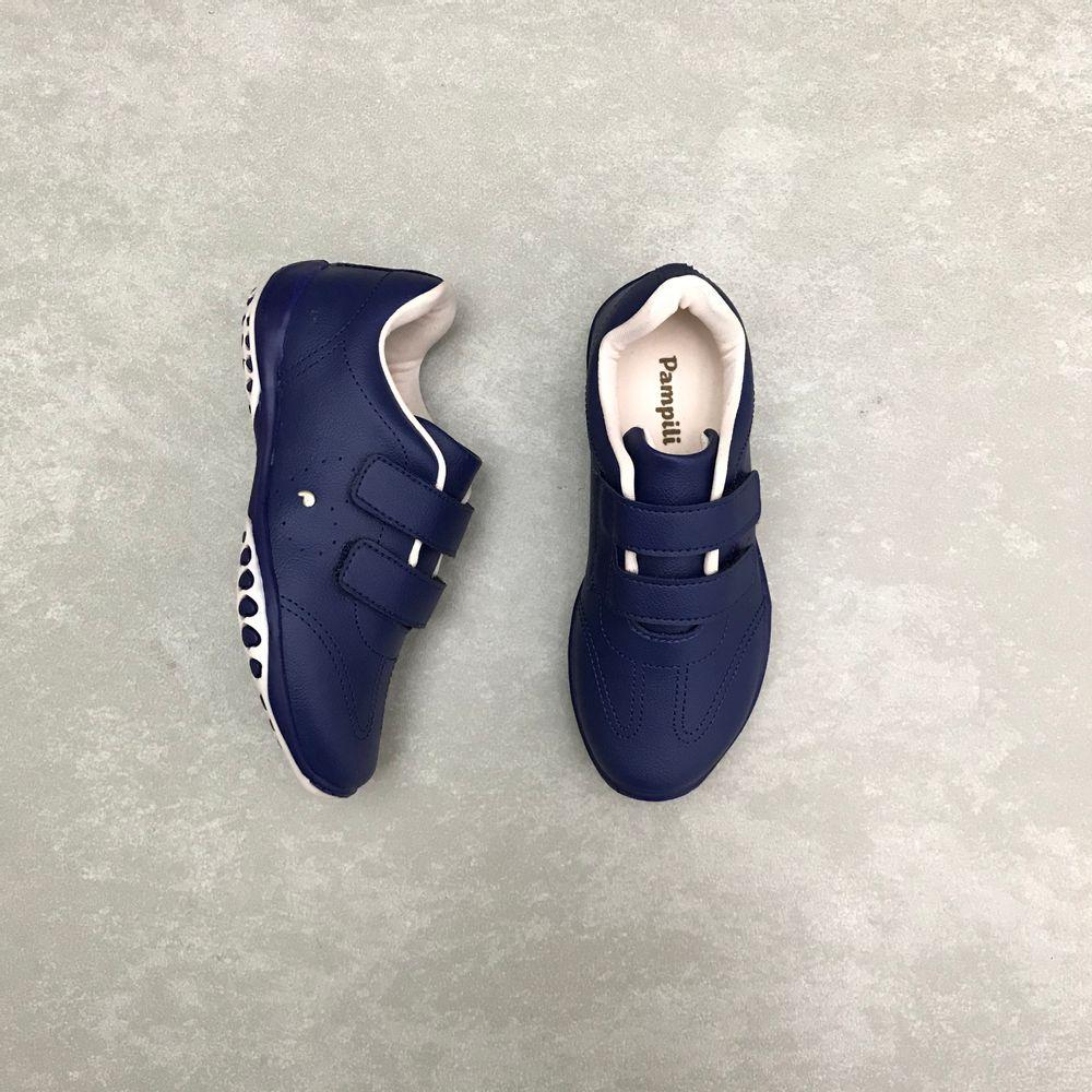 169176-tenis-pampili-honey-velcro-azul-marinho-vandacalcados3