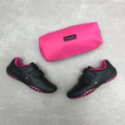 169176-tenis-pampili-honey-preto-pink-vandinha1