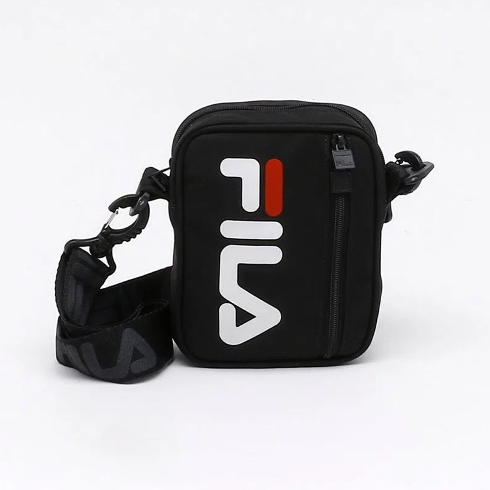 ls840009-mochila-fila-pochete-preto-vandacalcados5
