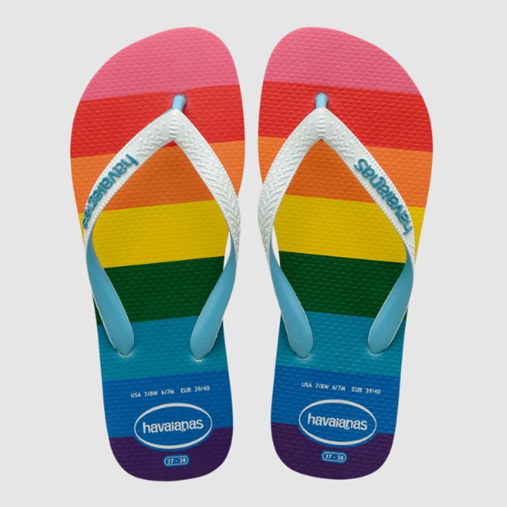 chinelo-havaianas-top-pride-all-over-v22-azul-vandacalcados1