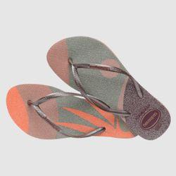 chinelo-havaianas-slim-palette-glow-v22-rosa-crocus-vandacalcados4