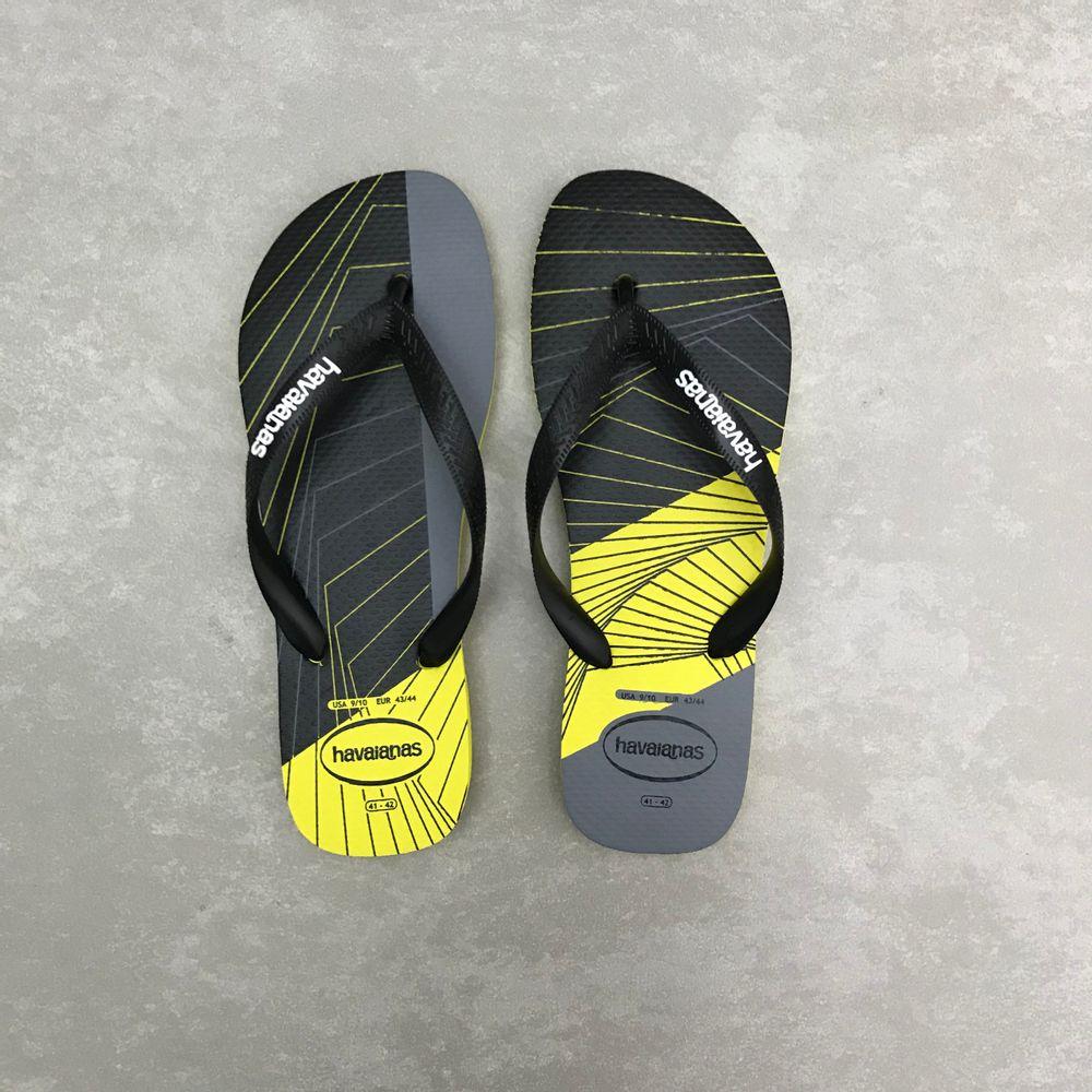 trend-v22-chinelo-havaianas-amarelo-vandacalcados2