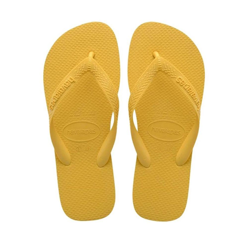 top-v21-chinelo-havaianas-amarelo-ouro-vandacalcados1