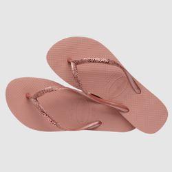slim-glitter-v21-chinelo-havaianas-rosa-crocus-vandacalcados4