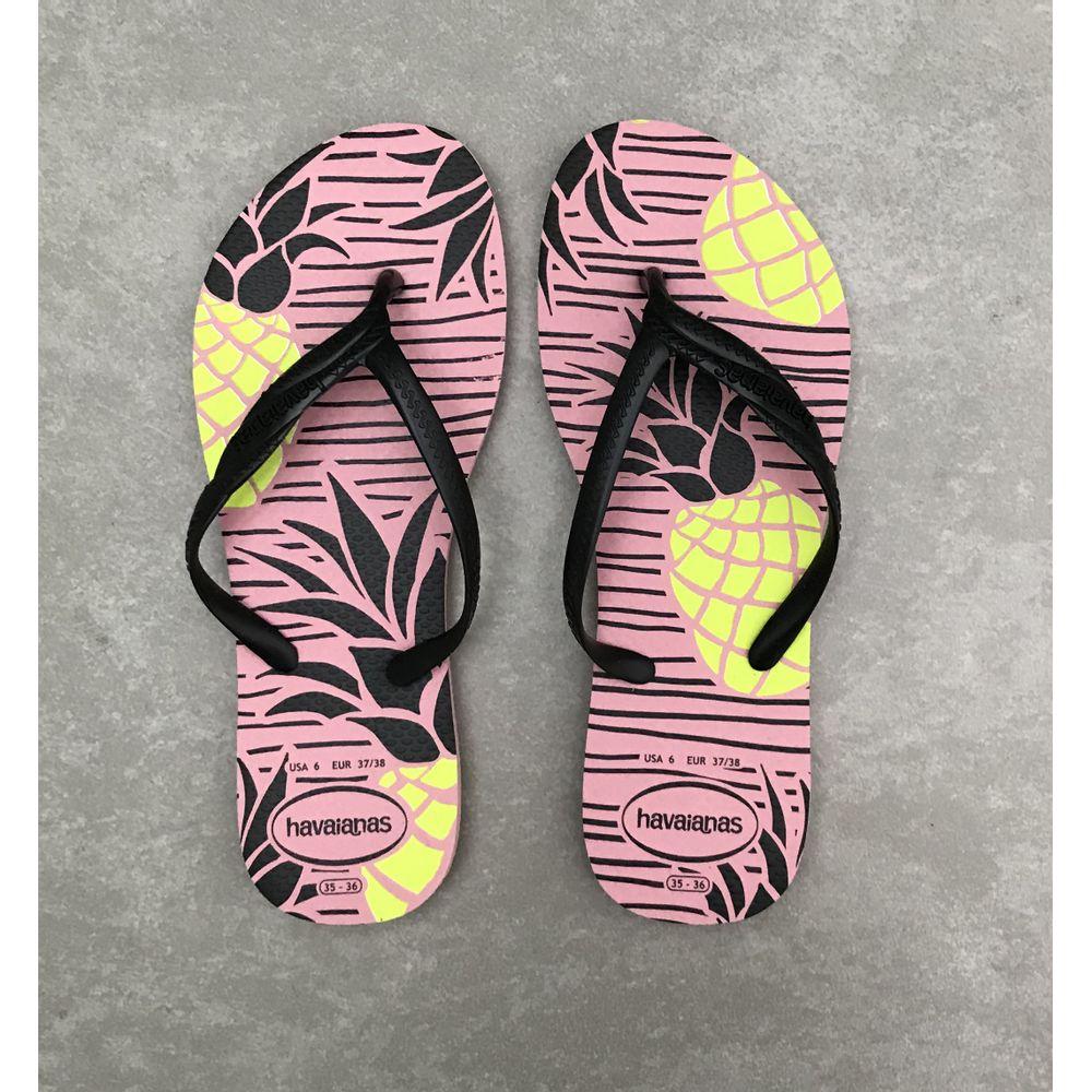 fantasia-style-v22-chinelo-havaianas-rosa-macaron-vandacalcados1
