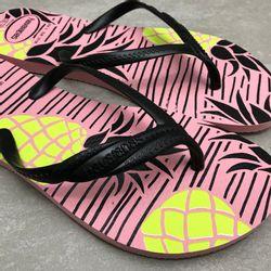 fantasia-style-v22-chinelo-havaianas-rosa-macaron-vandacalcados2