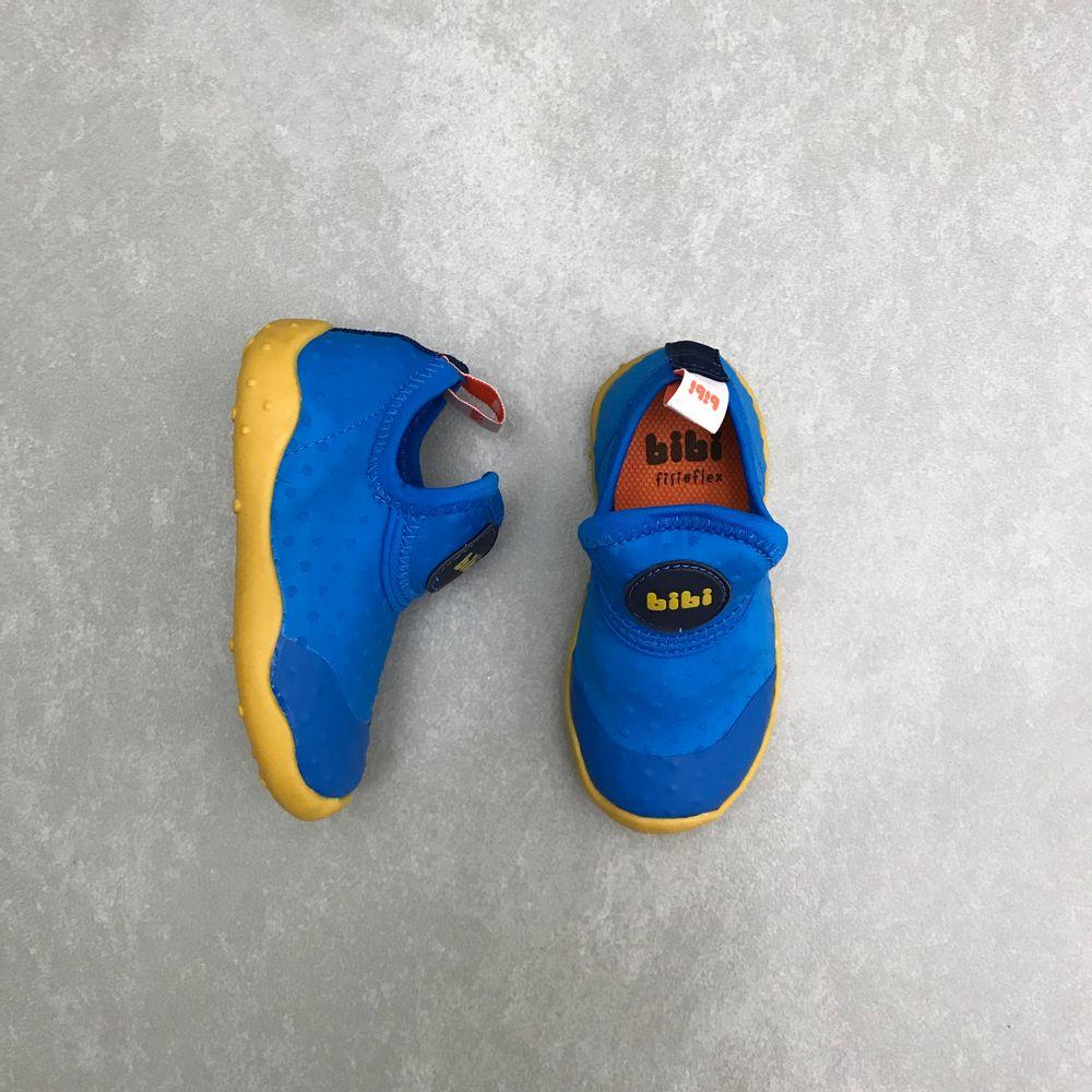 1159003-tenis-bibi-fisioflex-foin-foin-azul-amarelo-vandinha1