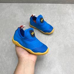 1159003-tenis-bibi-fisioflex-foin-foin-azul-amarelo-vandinha4