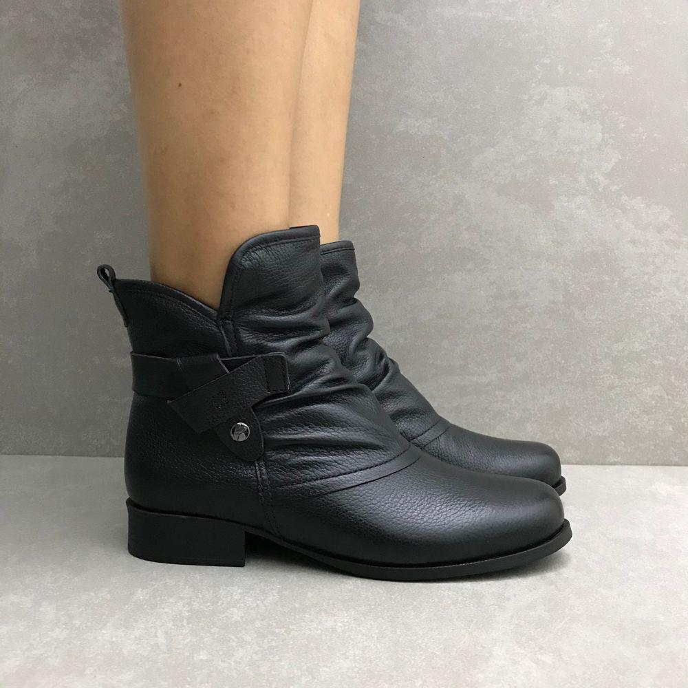 329303-bota-bottero-cano-curto-pelos-preto-vandacalcados2