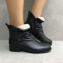 329303-bota-bottero-cano-curto-pelos-preto-vandacalcados3