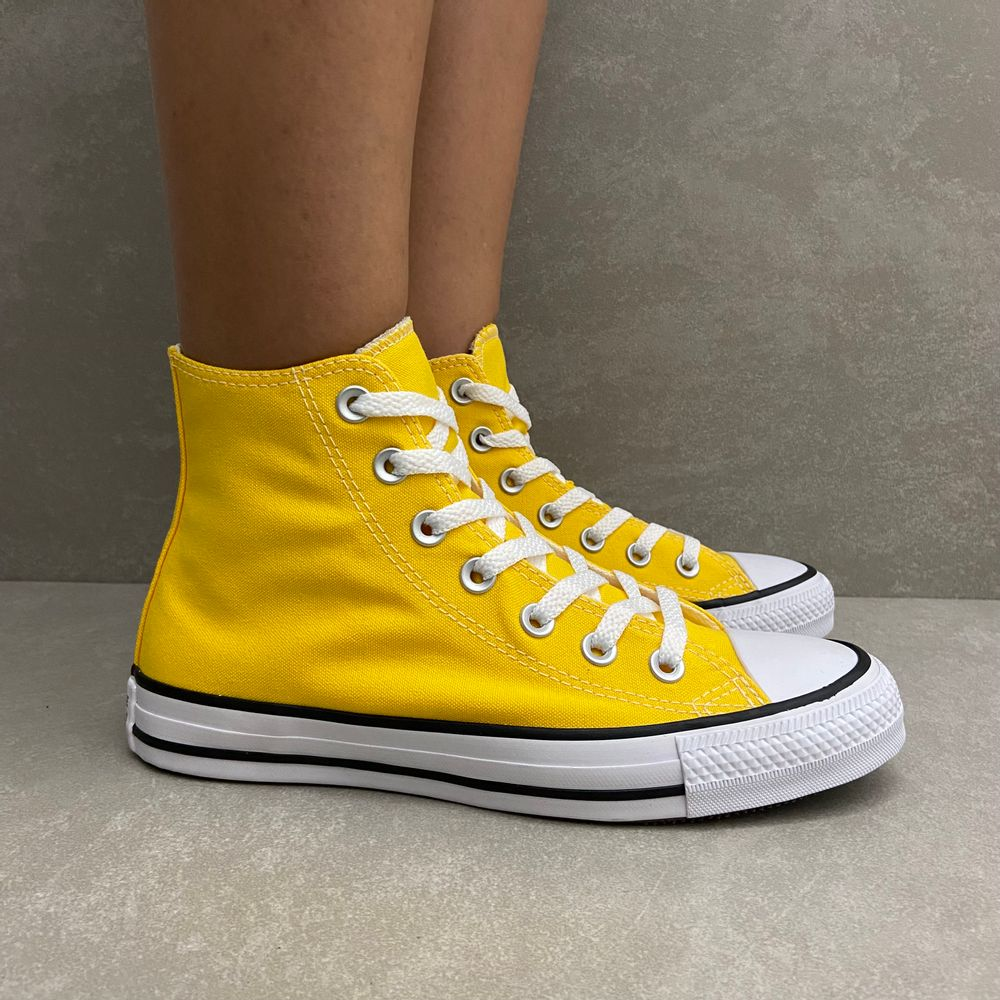 ct0012-tenis-converse-all-star-chuck-taylor-high-amarelo-vandacalcados3