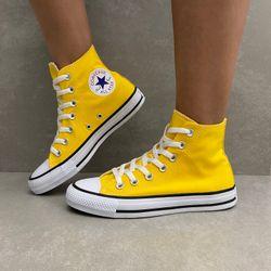 ct0012-tenis-converse-all-star-chuck-taylor-high-amarelo-vandacalcados4