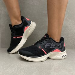 racer-move-w-tenis-feminino-fila-preto-salmao-vandacalcados3