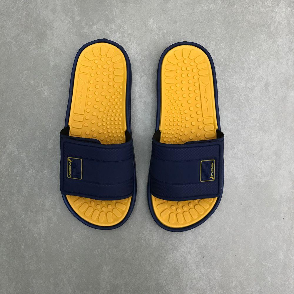 11563-chinelo-rider-infinity-fuse-slide-azul-amarelo-vandacalcados4