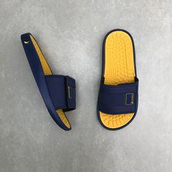 11563-chinelo-rider-infinity-fuse-slide-azul-amarelo-vandacalcados2