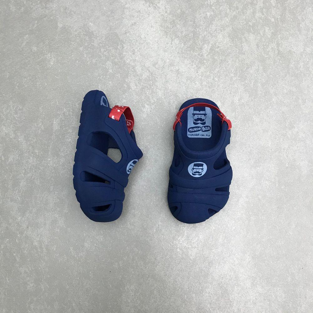 22409-babuche-grendene-kids-mundo-bita-comfy-baby-azul-verm-vandinha1
