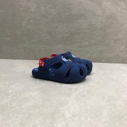 22409-babuche-grendene-kids-mundo-bita-comfy-baby-azul-verm-vandinha3