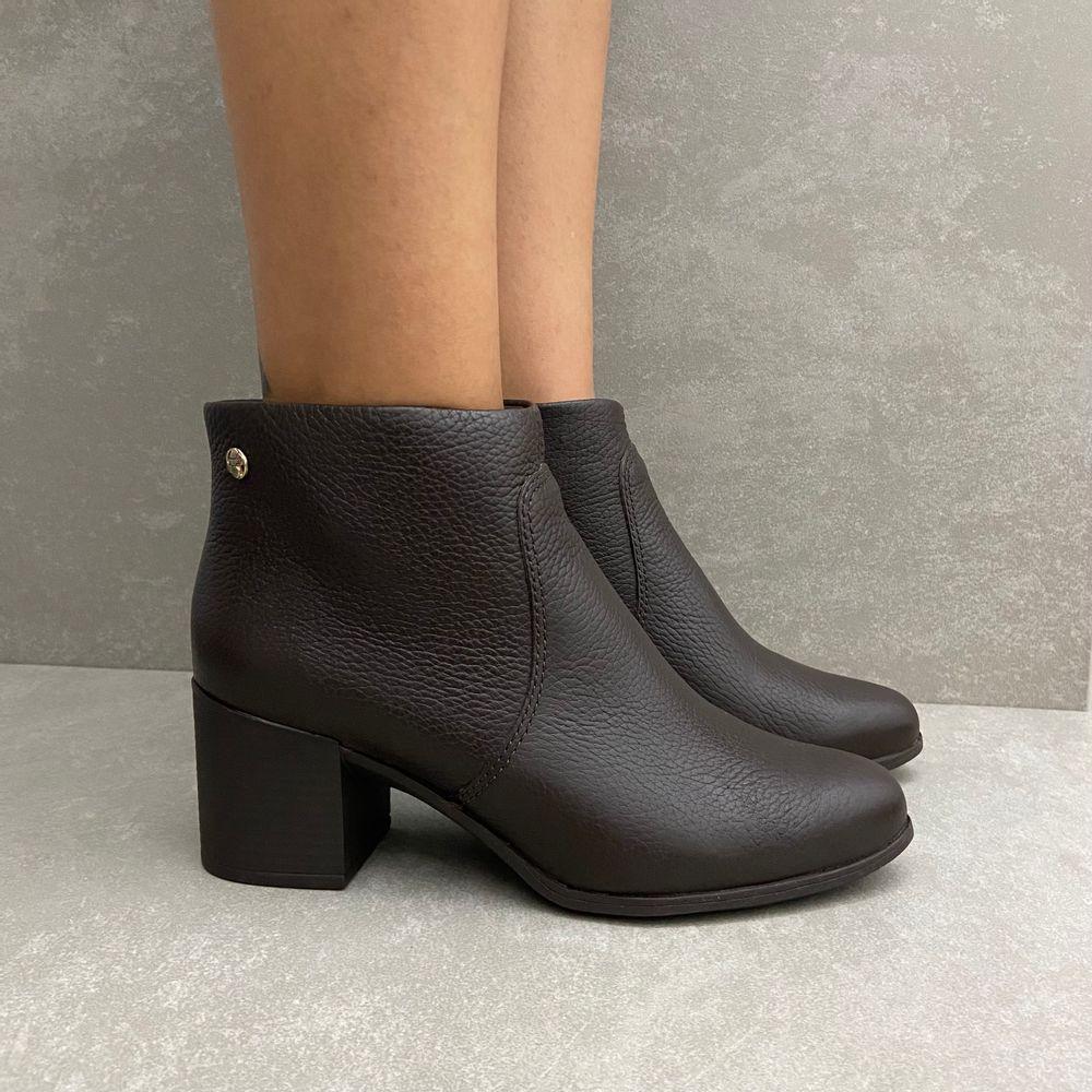 314701-bota-bottero-cano-curto-salto-medio-dark-brown-vandacalcados2