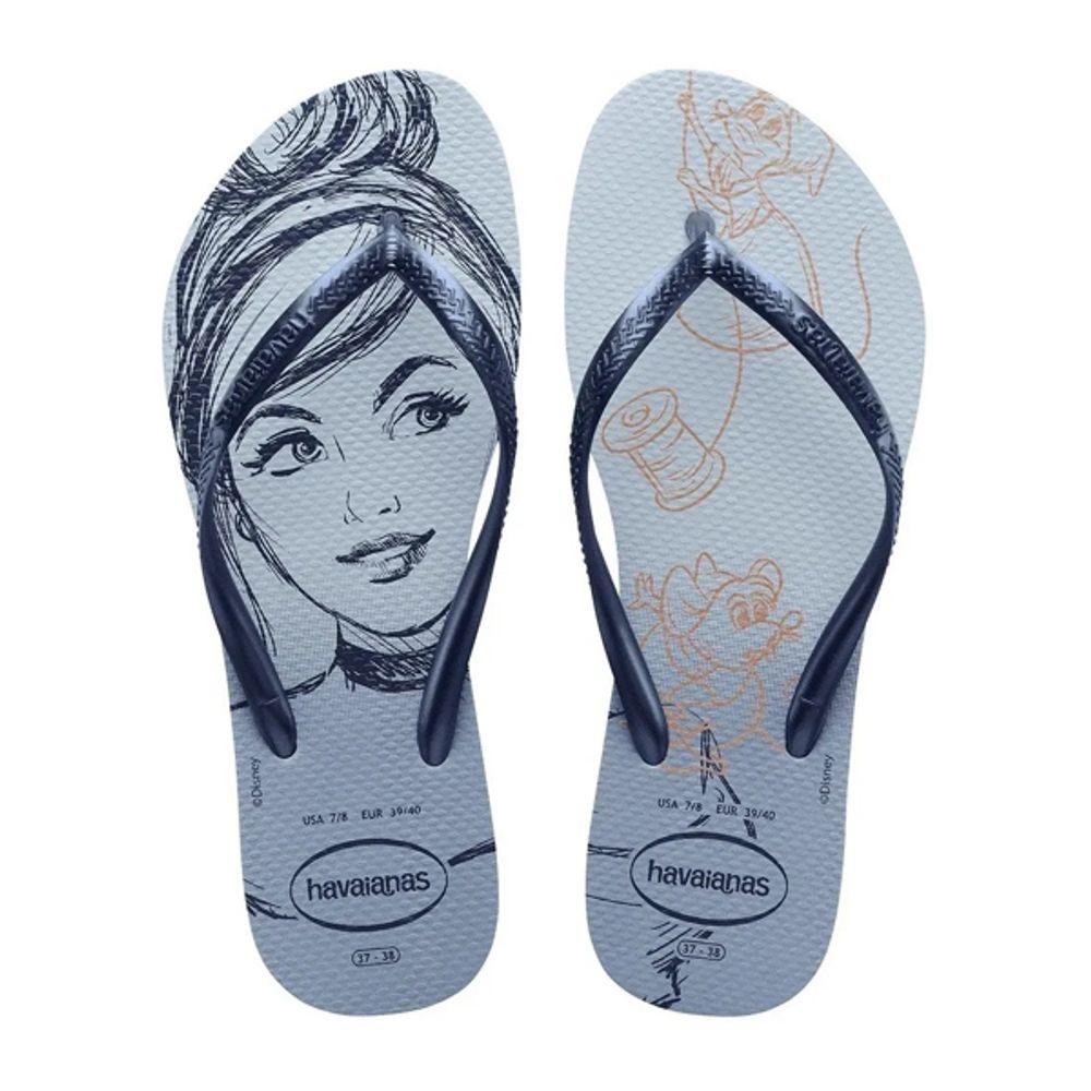slim-disney-princess-v22-chinelo-havaianas-feminino-azul-ashley-vandacalcados1