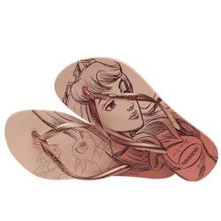 slim-disney-princess-v22-chinelo-havaianas-feminino-rosa-ballet-vandacalcados2
