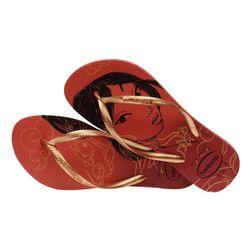 slim-disney-princess-v22-chinelo-havaianas-feminino-vermelho-apache-vandacalcados3