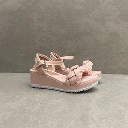 V1703-sandalia-pink-cats-anabela-confy-camelia-vandinha2