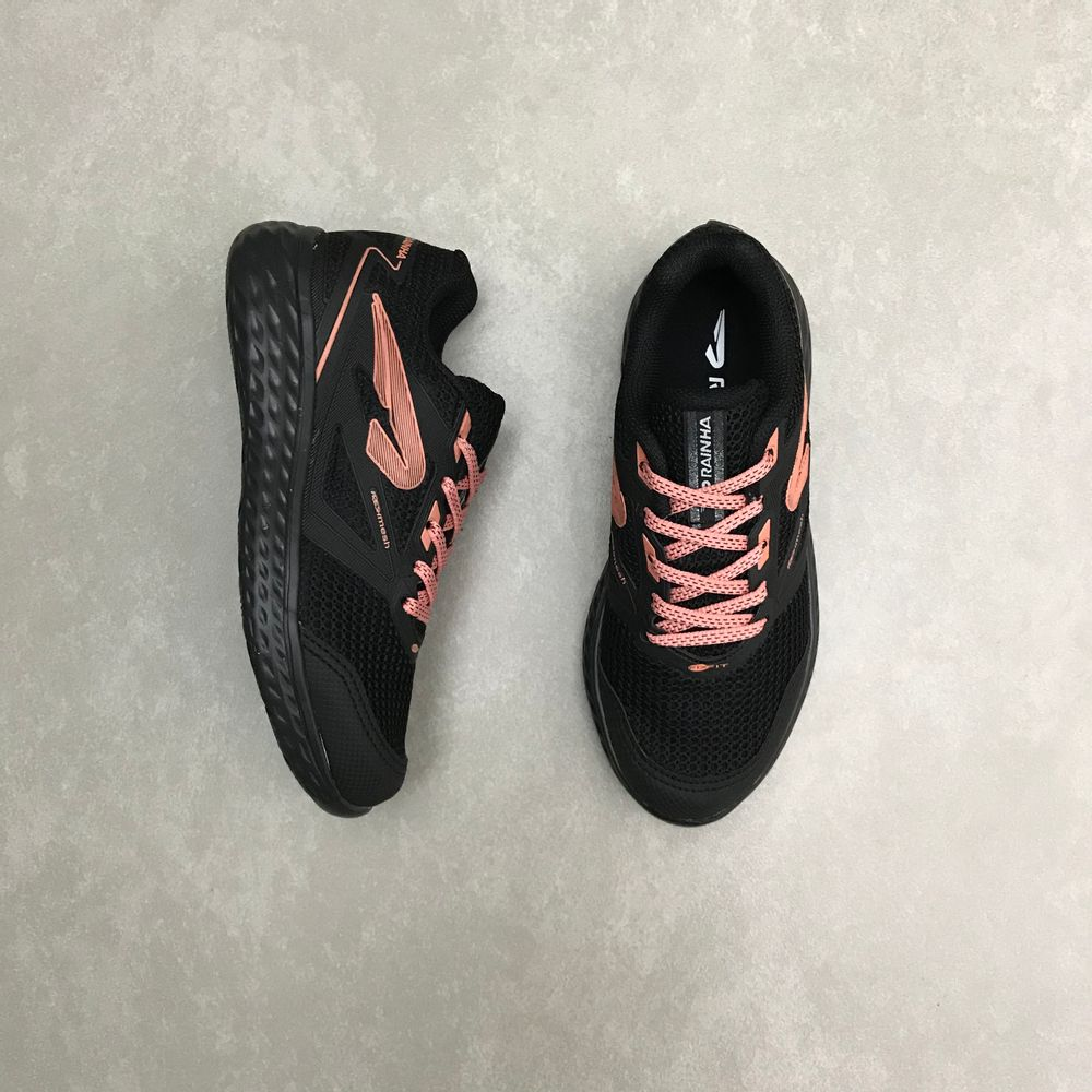ra0063-tenis-rainha-infantil-drive-preto-rosa-vandinha1