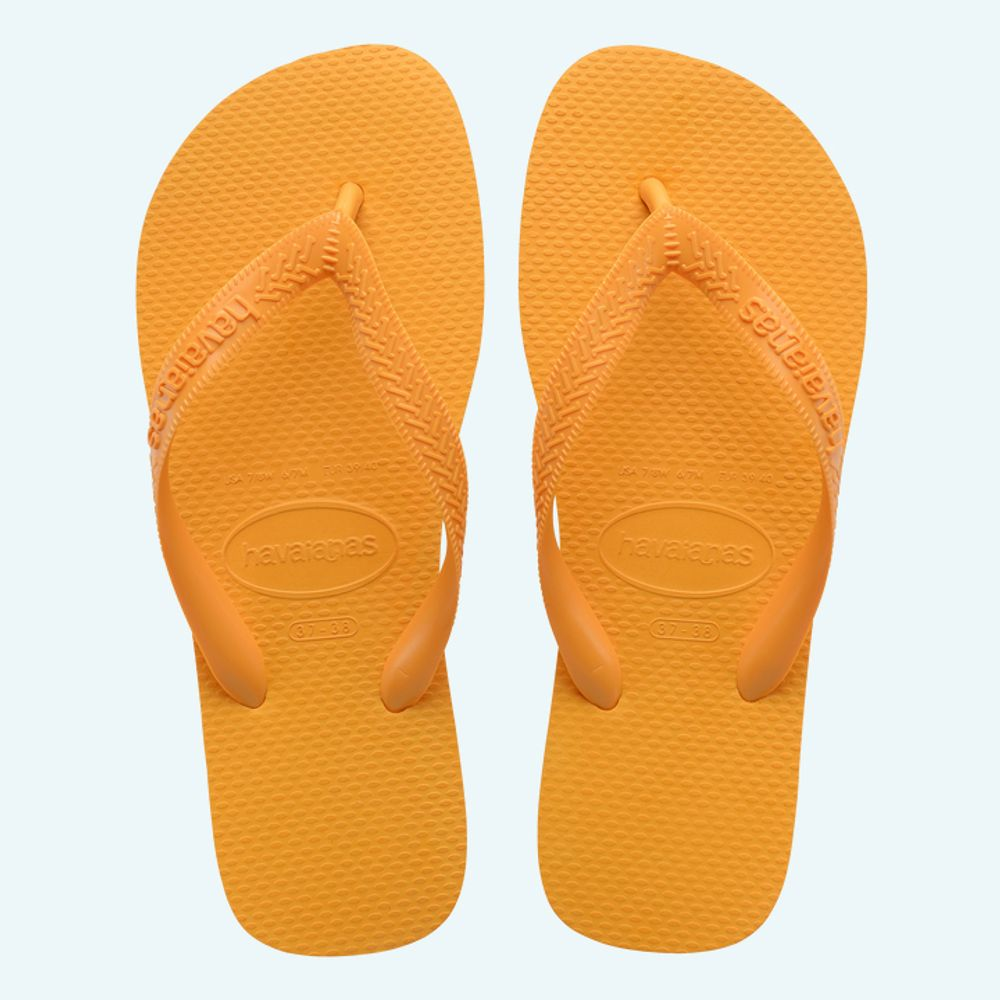 top-v22-chinelo-havaianas-laranja-citrus-vandacalcados2