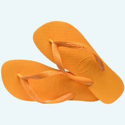 top-v22-chinelo-havaianas-laranja-citrus-vandacalcados4