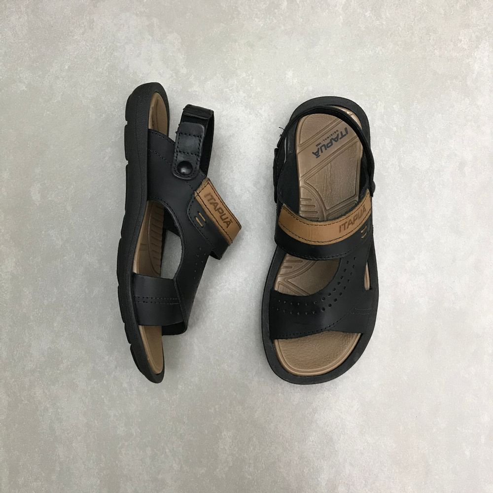 316-sandalia-papete-chinelo-itapua-preto-ambar-vandacalcados2