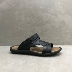 316-sandalia-papete-chinelo-itapua-preto-ambar-vandacalcados4