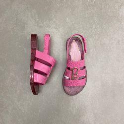 22485-sandalia-aranha-grendene-kids-barbie-spa-rosa-vandinha1