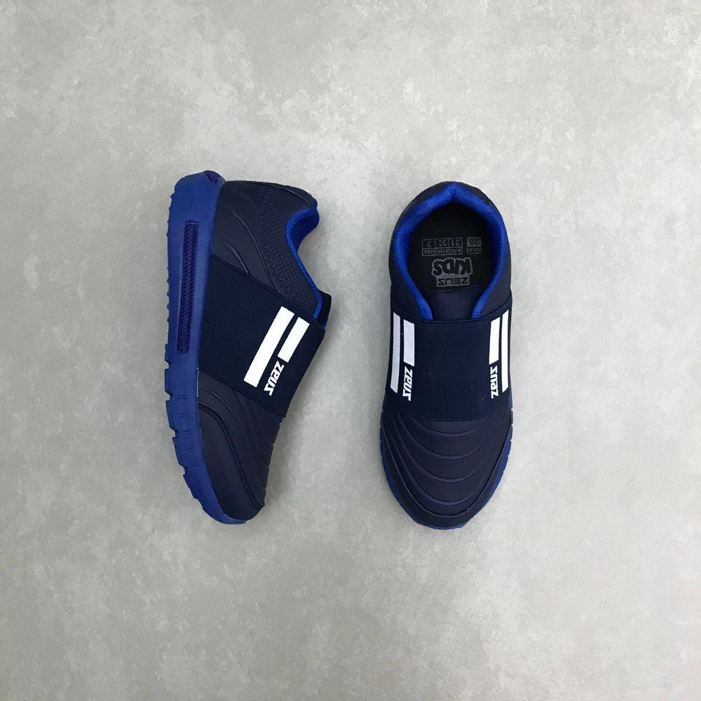 13zx-tenis-zeus-kids-slip-on-elastico-azul-vandinha2