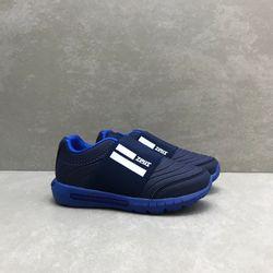 13zx-tenis-zeus-kids-slip-on-elastico-azul-vandinha1