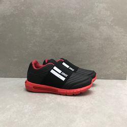 13zx-tenis-zeus-kids-slip-on-elastico-vermelho-vandinha4