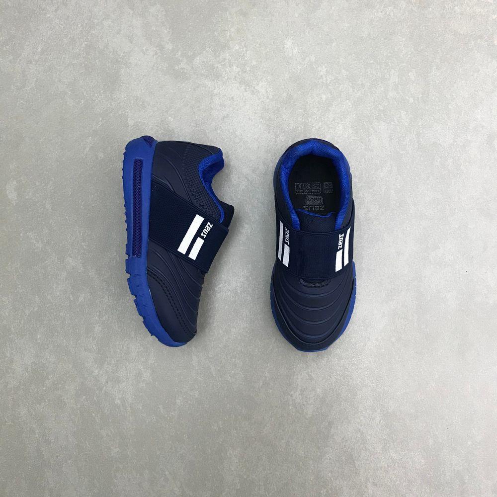 13zx-tenis-baby-zeus-kids-slip-on-elastico-azul-vandinha2