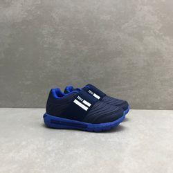 13zx-tenis-baby-zeus-kids-slip-on-elastico-azul-vandinha4