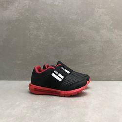 13zx-tenis-baby-zeus-kids-slip-on-elastico-vermelho-vandinha4