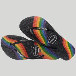 slim-pride-v22-chinelo-havaianas-feminina-preta-vandacalcados4