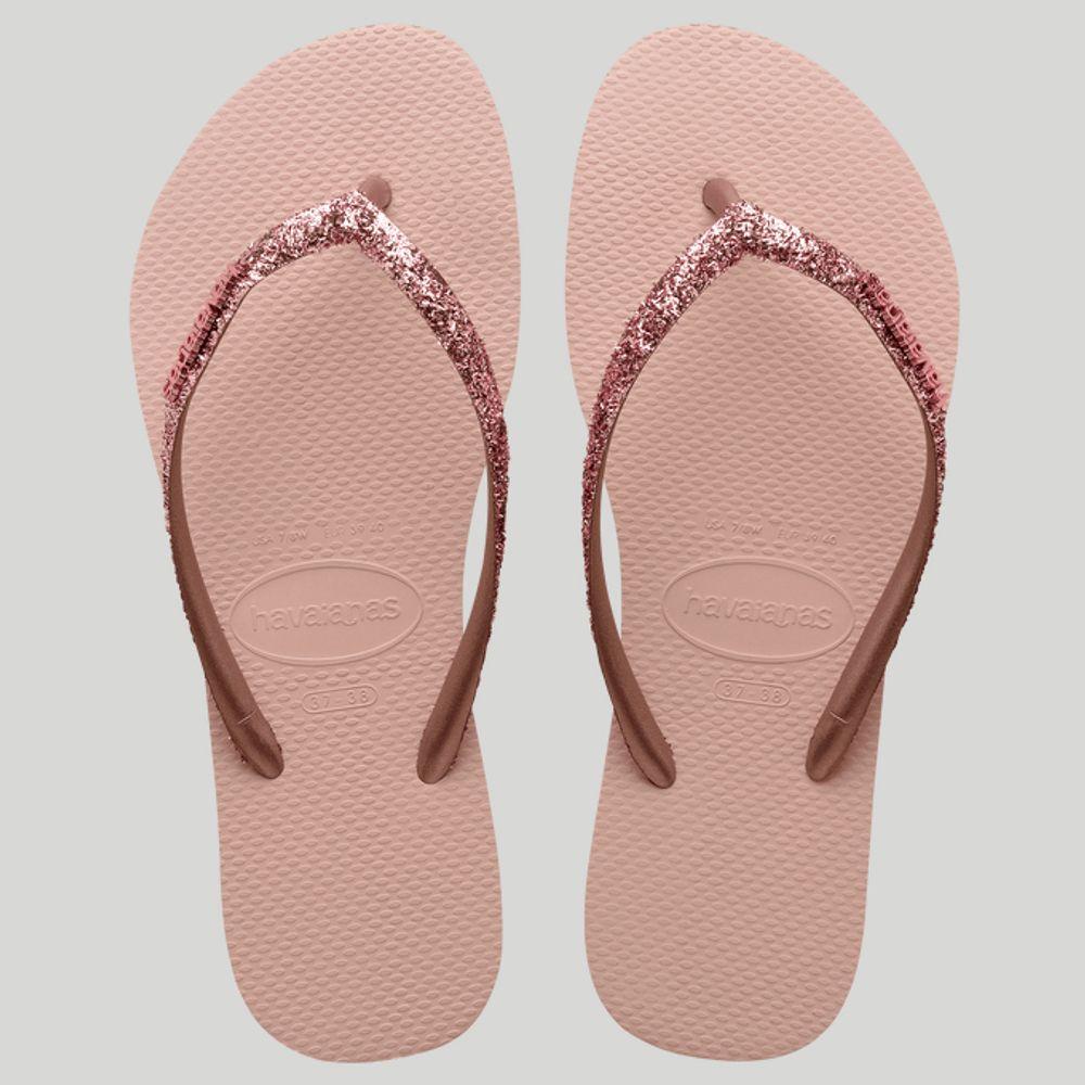 slim-glitter-ii-v22-chinelo-havaianas-rosa-ballet-vandacalcados1