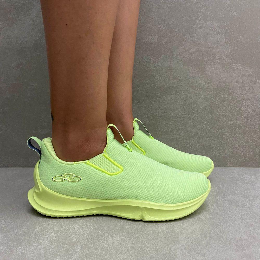 astral-w-tenis-olympikus-feminino-slip-on-lime-vandacalcados3
