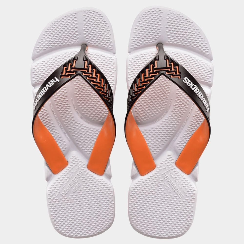 power-2-0-chinelo-havaianas-masculino-branco-laranjavandacalcados3