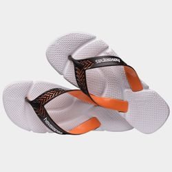power-2-0-chinelo-havaianas-masculino-branco-laranjavandacalcados5