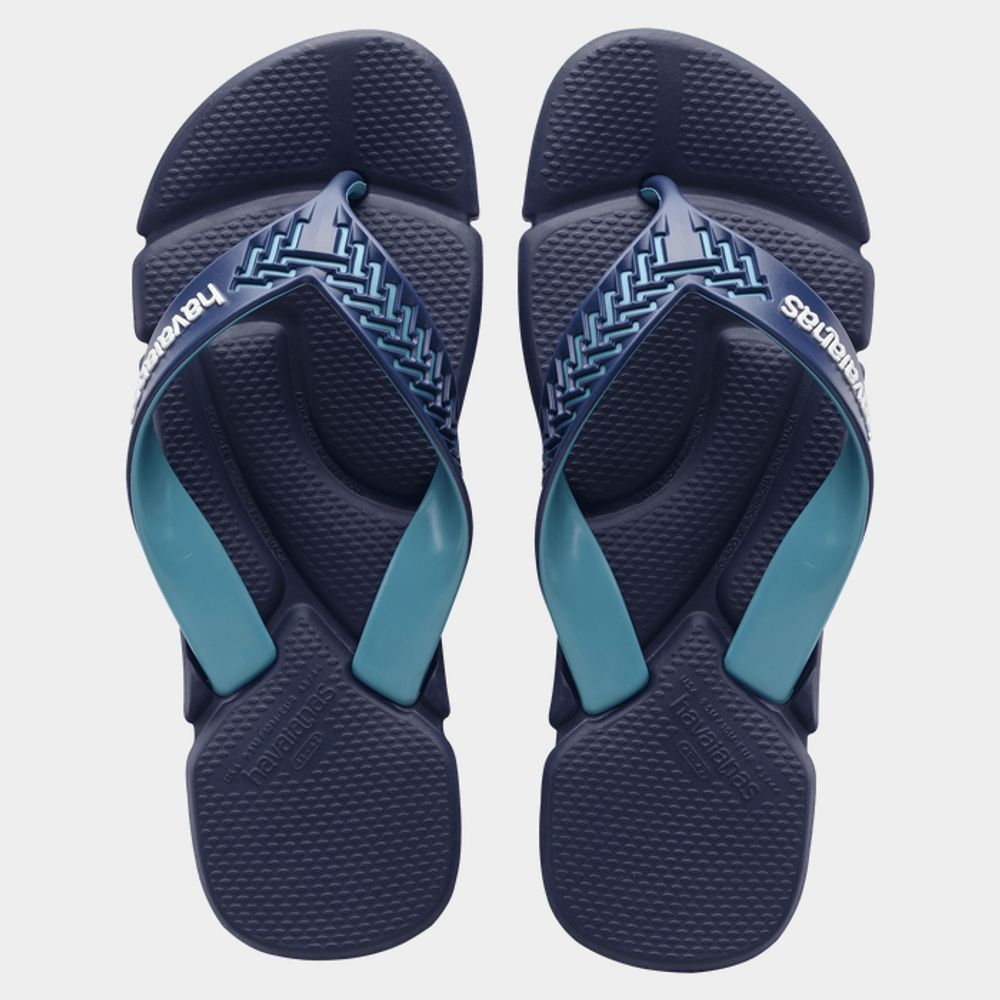 power-2-0-chinelo-havaianas-masculino-marinho-azul-nautico-vandacalcados1