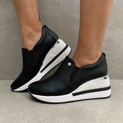 211202-tenis-via-marte-sneaker-slip-on-anabela-preto-vandacalcados2